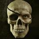 Аватар пользователя Geronymus76
