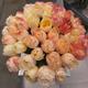 Аватар пользователя FlowerFox