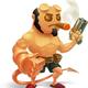 Аватар пользователя Reyor