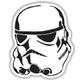 Аватар пользователя Stickm4n