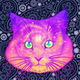 Аватар пользователя wakarimasen