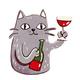Аватар пользователя LoveVinishko