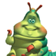 Аватар пользователя Bukalllka