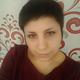 Аватар пользователя muxasikzeze