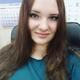 Аватар пользователя lirkaana