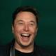 Аватар пользователя ElonMuskSpaceX