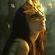 Аватар пользователя girelena