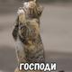 Аватар пользователя kaa78