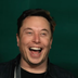 ElonMuskSpaceX
