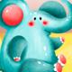 Аватар пользователя sashoook