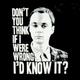 Аватар пользователя Sheldonidze