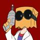 Аватар пользователя PikabuschNik7