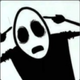 Аватар пользователя Winadmaye
