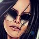 Аватар пользователя milana2019