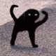 Аватар пользователя sosokiztemnoty