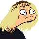 Аватар пользователя Brud1ey