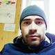 Аватар пользователя leonid2343