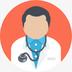 endokrinolog