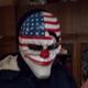 Аватар пользователя wiwarads