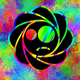 Аватар пользователя AstroFlower