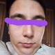 Аватар пользователя Pilyla