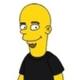 Аватар пользователя dr.kaufman