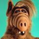 Аватар пользователя ALbF