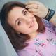 Аватар пользователя littleracoon