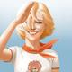 Аватар пользователя gotovceva