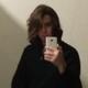 Аватар пользователя Hairyguy