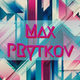 Аватар пользователя Prytkov