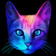 Аватар пользователя Xinesirvil