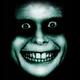 Аватар пользователя klan7volturi