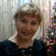 Аватар пользователя LinaAve