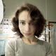 Аватар пользователя Anastezia11