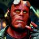 Аватар пользователя hellishcode