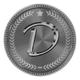 Аватар пользователя sklifos.dmitry
