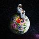 Аватар пользователя Chernogorik