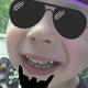 Аватар пользователя AlexKuznetsof