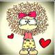 Аватар пользователя ForsmazhorKA