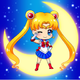 Аватар пользователя georgina89