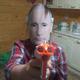 Аватар пользователя Ig8rek