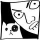 Аватар пользователя Inkdance