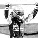 Аватар пользователя Regazzoni