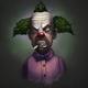 Аватар пользователя ClownCrusty