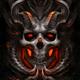 Аватар пользователя Fense