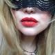 Аватар пользователя IrinaMartha