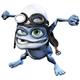 Аватар пользователя BbIpe3aHoUeH3ypo