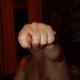 Аватар пользователя BBWolf