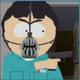 Аватар пользователя Jeek